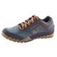 Merrell Annex - Chaussures Homme - bleu